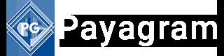 Payagram(パヤグラム)|香川・東かがわ市・さぬき市のホームページ制作・保守運用